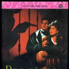 Libros de segunda mano: LIBRO - PEQUEÑECES - PELICULA DE JUAN DE ORDUÑA - 2009. Lote 184730220