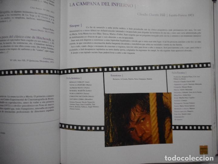 Libros de segunda mano: MIGUEL ANXO FERNÁNDEZ Rodado en Galicia Y98018 - Foto 2 - 191053815