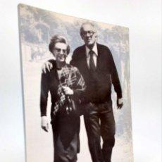 Libros de segunda mano: GIULIETTA MASINA. LA CHAPLIN MUJER (ENTREVISTA POR TULLIO KEZICH) FERNANDO TORRES, 1985. Lote 194368690