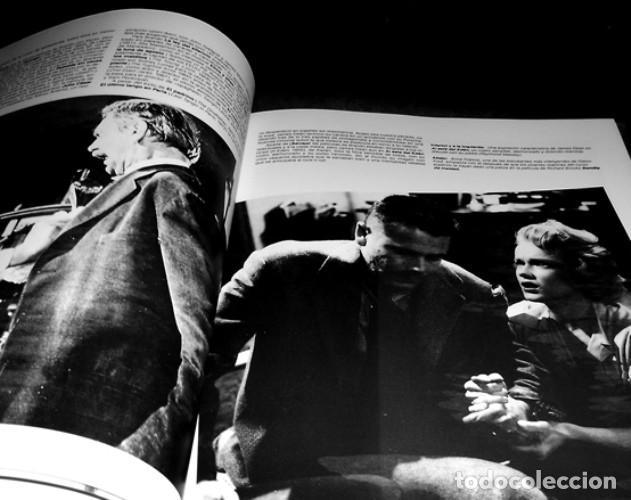 Libros de segunda mano: HOLLYWOOD. AÑOS 50. ADRIAN TURNER. CINE. - Foto 3 - 195355756