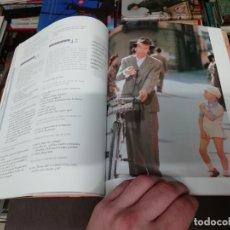 Libros de segunda mano: LA VIDA ES BELLA . ROBERTO BENIGNI - VINCENZO CERAMI . CÍRCULO DE LECTORES . 1999 . CINE , NAZIS.... Lote 196544322