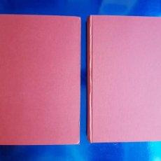 Libros de segunda mano: LIBROS-HISTORIA DEL CINE DE TERENCE MOIX-BUEN ESTADO-VER FOTOS. Lote 205865536
