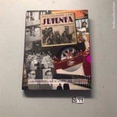 Libros de segunda mano: RECORDANDO LOS 70. Lote 206836303