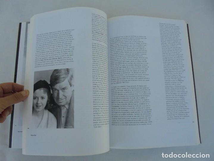 Libros de segunda mano: HENRY KING. EDICION BILINGÜE CASTELLANO/INGLES. FESTIVAL DE SAN SEBASTIAN. FILMOTECA ESPAÑOLA. 2007 - Foto 14 - 207211020