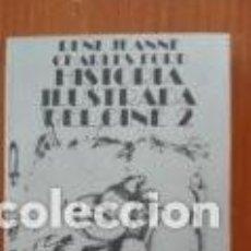 Libros de segunda mano: HISTORIA ILUSTRADA DEL CINE 2 RENÉ JEANNE CHARLES FORD ALIANZA EDITORIAL 1974 Nº 511 1ª EDICIÓN. Lote 209353673