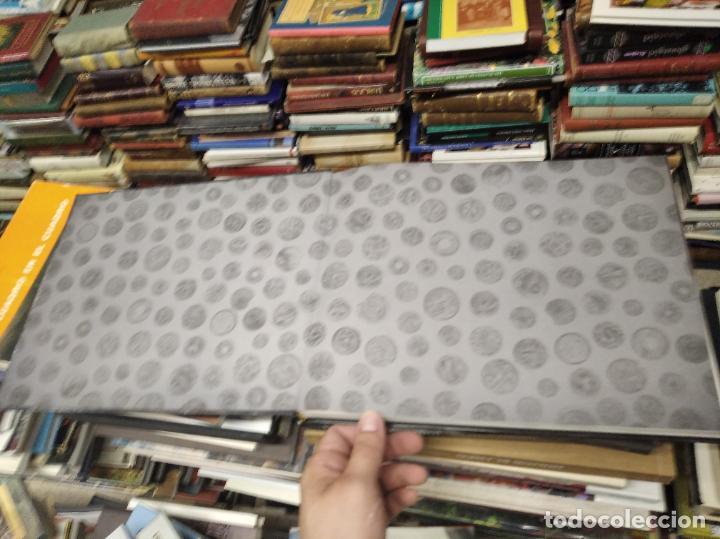 Libros de segunda mano: COLECCIÓN COMPLETA EL HOBBIT . CRÓNICAS . 6 TOMOS + MAPS OF TOLKIENS + EL MUNDO DE TOLKIEN - Foto 91 - 210151335