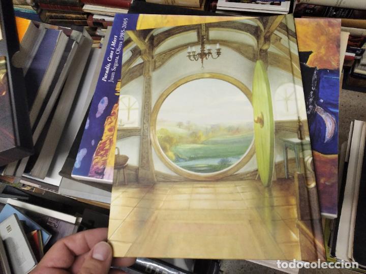 Libros de segunda mano: COLECCIÓN COMPLETA EL HOBBIT . CRÓNICAS . 6 TOMOS + MAPS OF TOLKIENS + EL MUNDO DE TOLKIEN - Foto 175 - 210151335