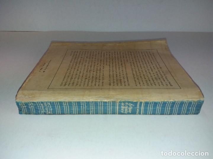 Libros de segunda mano: LEGENDARIA LO QUE EL VIENTO SE LLEVO 32 LAMINAS METRO GOLDWYNG MAYER MAS DE 70 AÑOS - Foto 35 - 212072450