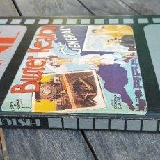 Libros de segunda mano: 2 - HISTORIA UNIVERSAL CINE PLANETA GRAVOL 45. Lote 218139242
