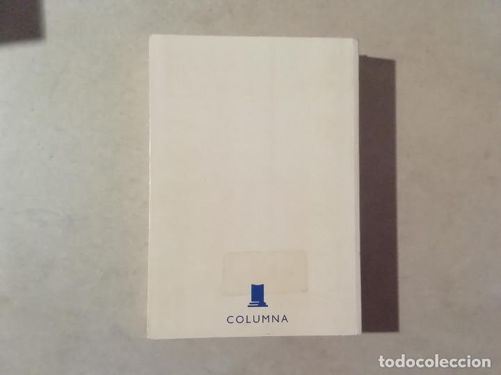 Libros de segunda mano: CINEMA CATALÀ 1975-1986 - BALLÓ ESPELT LORENTE - 1ª EDICIÓ - COLUMNA -(M7) - Foto 3 - 218753301