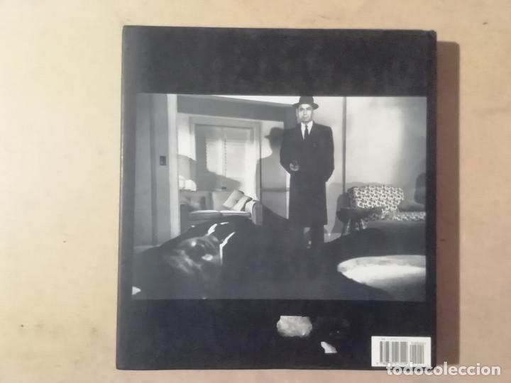 Libros de segunda mano: CINE NEGRO -( THE NOIR STYLE )- SILVER URSINI - 1ª ED. 1999 - OVERLOOK -(M7) - Foto 3 - 218753628