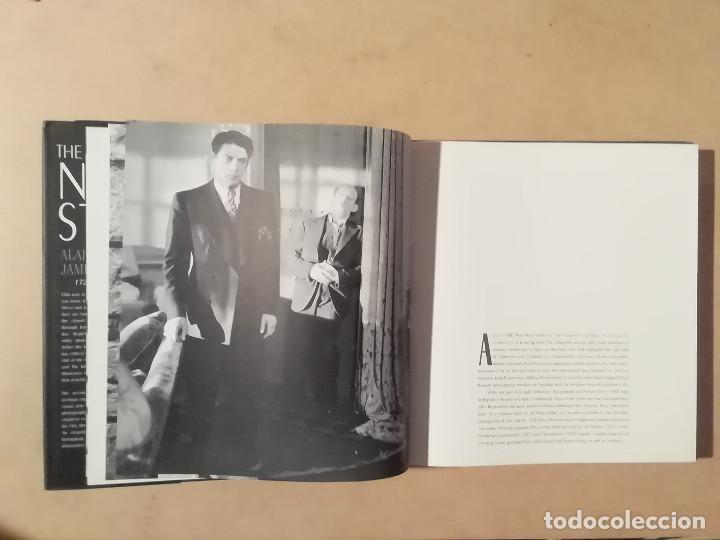 Libros de segunda mano: CINE NEGRO -( THE NOIR STYLE )- SILVER URSINI - 1ª ED. 1999 - OVERLOOK -(M7) - Foto 5 - 218753628
