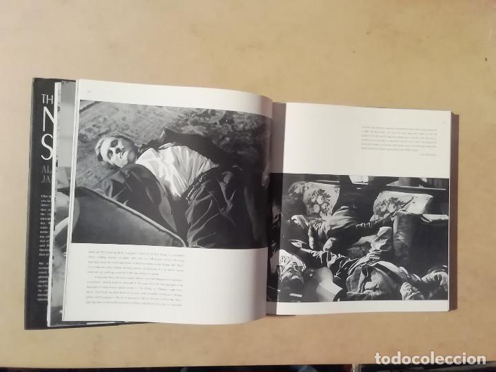 Libros de segunda mano: CINE NEGRO -( THE NOIR STYLE )- SILVER URSINI - 1ª ED. 1999 - OVERLOOK -(M7) - Foto 6 - 218753628