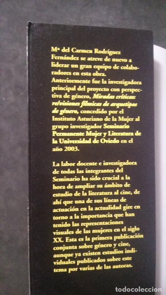 Libros de segunda mano: DIOSAS DEL CELULOIDE-MARILYN MONROE-AUDREY HEPBURN-RITA HAYWORTH-GRETA GARBO - Foto 4 - 218949690