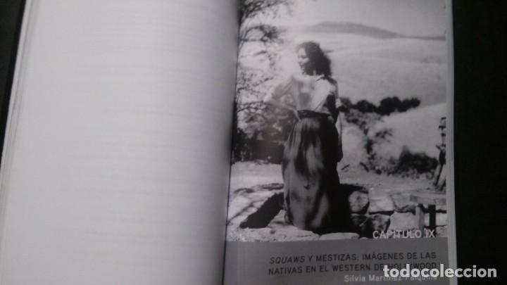 Libros de segunda mano: DIOSAS DEL CELULOIDE-MARILYN MONROE-AUDREY HEPBURN-RITA HAYWORTH-GRETA GARBO - Foto 13 - 218949690