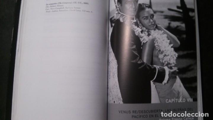 Libros de segunda mano: DIOSAS DEL CELULOIDE-MARILYN MONROE-AUDREY HEPBURN-RITA HAYWORTH-GRETA GARBO - Foto 14 - 218949690