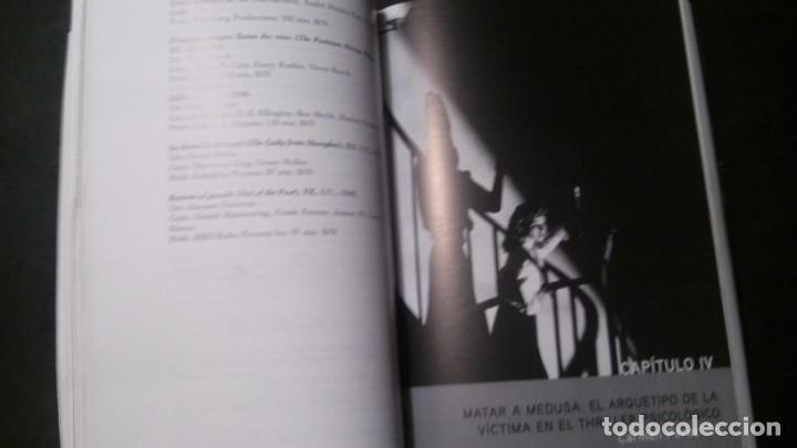 Libros de segunda mano: DIOSAS DEL CELULOIDE-MARILYN MONROE-AUDREY HEPBURN-RITA HAYWORTH-GRETA GARBO - Foto 18 - 218949690