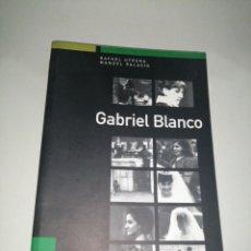 Libros de segunda mano: RAFAEL UTRERA - MANUEL PALACIO , GABRIEL BLANCO, ARQUITECTURA Y CINE , CINE Y PSICOANALISIS ETC.... Lote 220769520