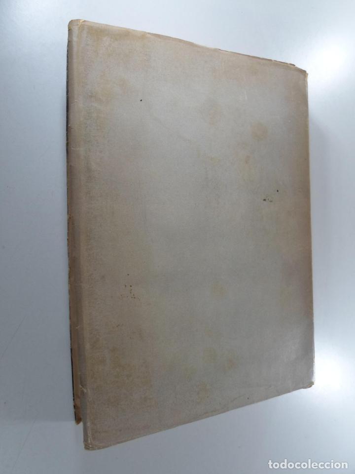 Libros de segunda mano: INGMAR BERGMAN CUATRO OBRAS - Foto 2 - 224355000