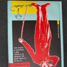 Libros de segunda mano: CHARLES CHAPLIN MI AUTOBIOGRAFÍA. Lote 231964740