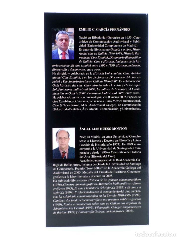 Libros de segunda mano: JUAN PINZÁS. UN UNIVERSO PROPIO (Vvaa) T&B, 2008. OFRT - Foto 4 - 237251885