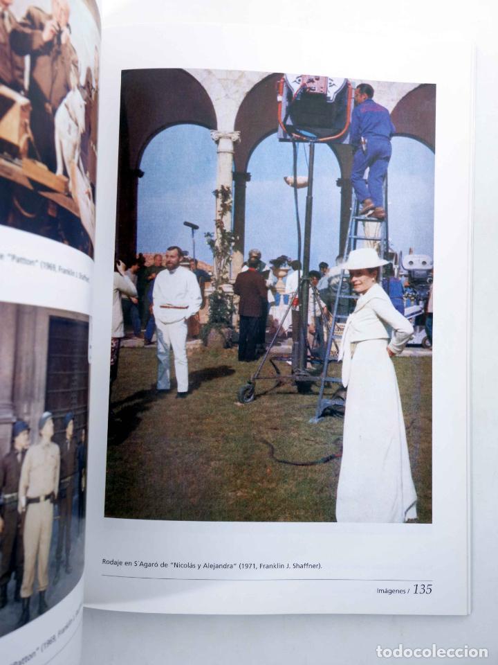 Libros de segunda mano: DECORADOS, GIL PARRONDO (Víctor Matellano) T&B, 2008. OFRT - Foto 4 - 237251935