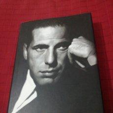 Libros de segunda mano: BOGART - STEFAN KANFER. Lote 238887695