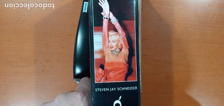 Libros de segunda mano: 1001 movies you must see before you die Steven Jay Schneider - Foto 3 - 253500555
