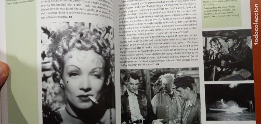 Libros de segunda mano: 1001 movies you must see before you die Steven Jay Schneider - Foto 5 - 253500555