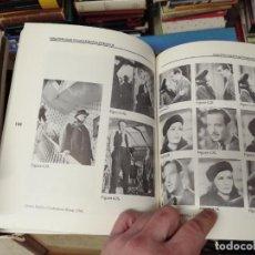 Libros de segunda mano: CINE Y VÍDEO EDUCATIVO . SELECCIÓN Y DISEÑO . M. SCHMIDT . MINISTERIO DE EDUCACIÓN Y CIENCIA. 1987. Lote 254585660