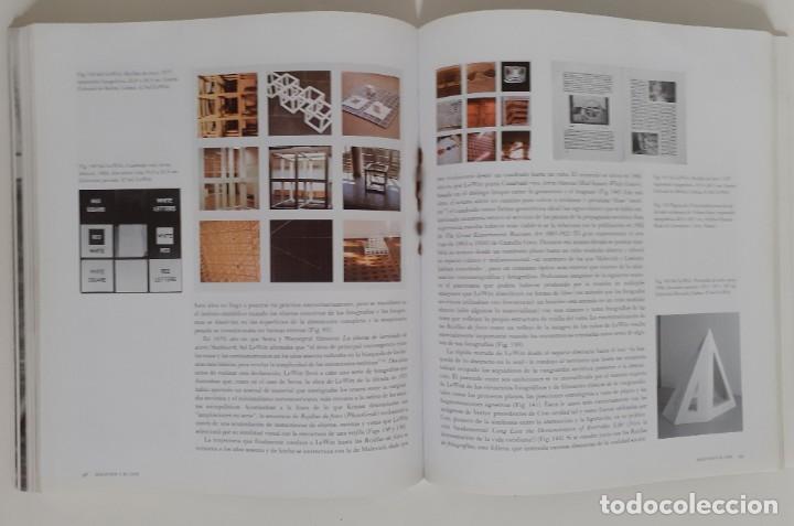 Libros de segunda mano: MALEVICH Y EL CINE - Foto 3 - 259016260