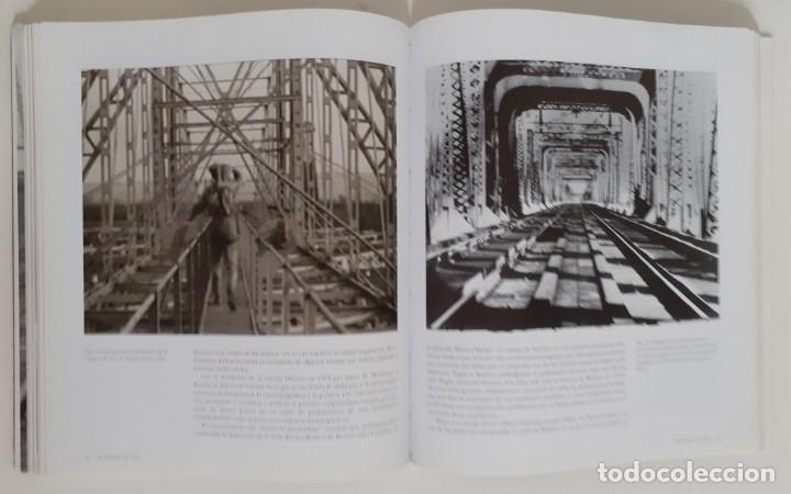 Libros de segunda mano: MALEVICH Y EL CINE - Foto 4 - 259016260