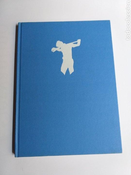 Libros de segunda mano: James Dean Footsteps of a Giant. Wolfgang J. Fuchs - Foto 7 - 261588850