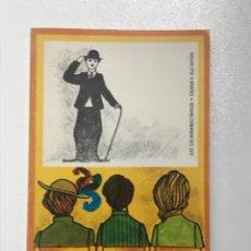 Libros de segunda mano: HISTORIA DE LOS CINES CLUBS EN ESPAÑA 21X14CM-108 PÁGINAS-REF I. Lote 278208858