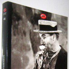 Libros de segunda mano: HISTORIA DEL CINE - DAVID PARKINSON - ILUSTRADO. Lote 288693763