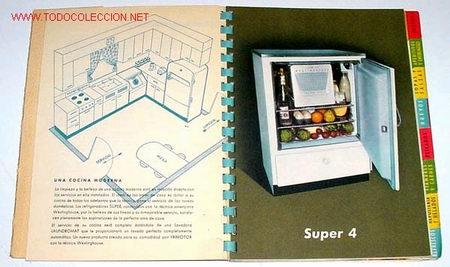 Libros de segunda mano: - Foto 2 - 21137549