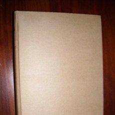 Libros de segunda mano: COCINA RÁPIDA POR LEONORA RAMÍREZ NORA DE EDITORIAL BRUGUERA EN BARCELONA 1970 PRIMERA EDICIÓN. Lote 27231398
