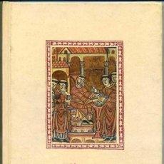 Libros de segunda mano: LA COCINA DE LOS MONASTERIOS (JAGUAR, 1997). Lote 31845974