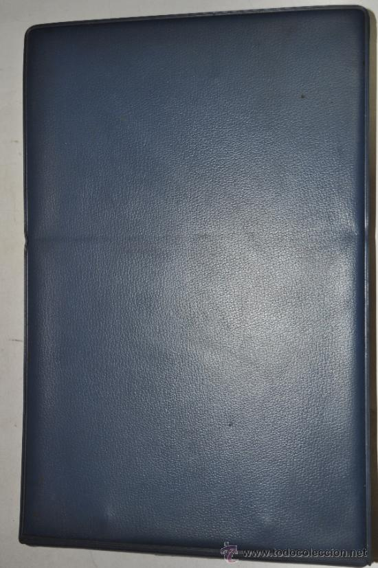 CREACIONES EVA. CARNES. RM59870 (Libros de Segunda Mano - Cocina y Gastronomía)