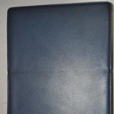 Libros de segunda mano: CREACIONES EVA. CARNES. RM59870. Lote 34660543