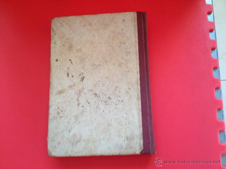 Libros de segunda mano: RAMILLETE DEL AMA DE CASA NIEVES - Foto 5 - 40345110