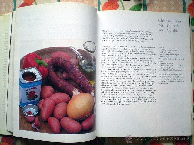 Libros de segunda mano: Delia's How To Cook (completa, 3 tomos originales) BBC (idioma: inglés) - Foto 9 - 43935119