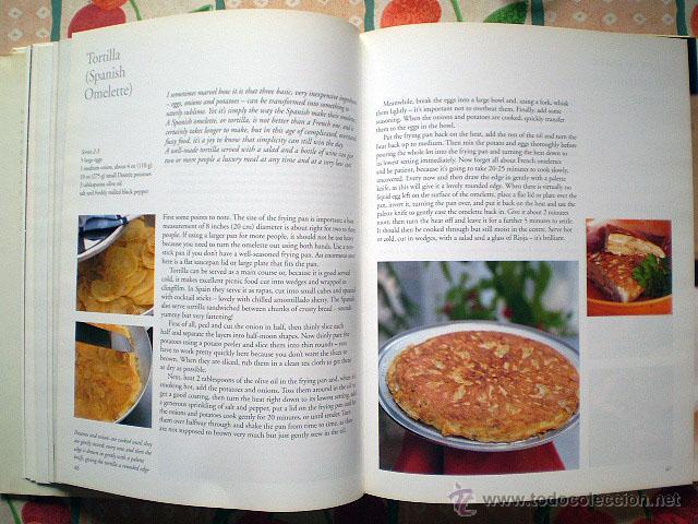 Libros de segunda mano: Delia's How To Cook (completa, 3 tomos originales) BBC (idioma: inglés) - Foto 10 - 43935119