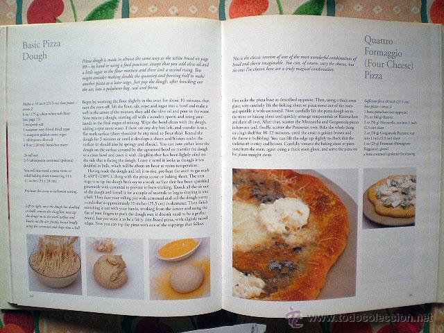 Libros de segunda mano: Delia's How To Cook (completa, 3 tomos originales) BBC (idioma: inglés) - Foto 12 - 43935119
