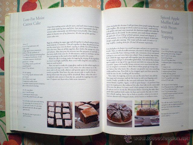 Libros de segunda mano: Delia's How To Cook (completa, 3 tomos originales) BBC (idioma: inglés) - Foto 13 - 43935119