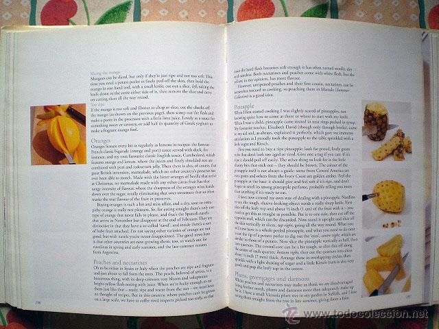 Libros de segunda mano: Delia's How To Cook (completa, 3 tomos originales) BBC (idioma: inglés) - Foto 16 - 43935119