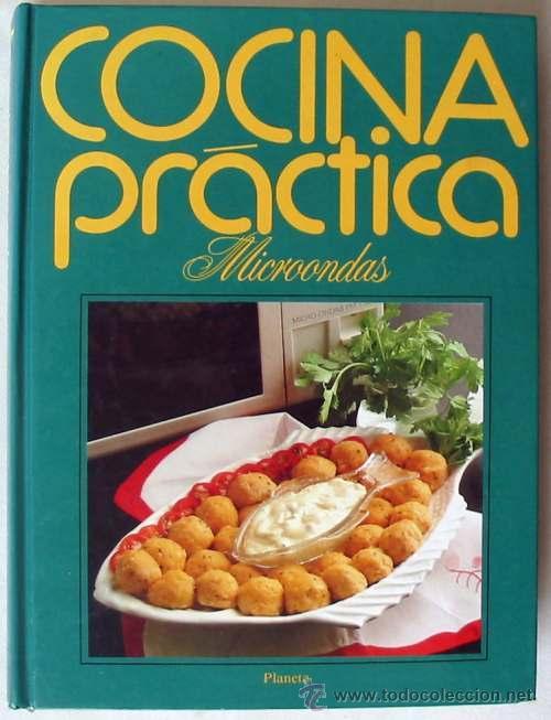 Libros de segunda mano: COCINA PRÁCTICA - 7 TOMOS COMPLETA - PLANETA 1992 - 2073 PÁGINAS - VER DESCRIPCIÓN E ÍNDICES - Foto 21 - 45610683
