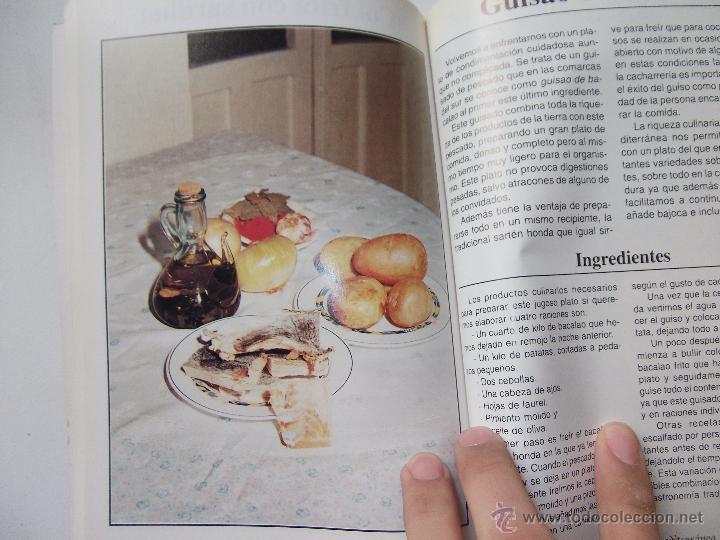 Cocinas de segunda mano en alicante top mesa cocina with for Milanuncios muebles de cocina segunda mano