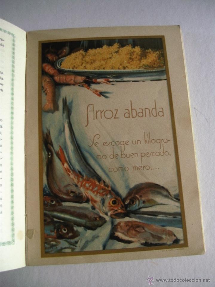 Cocinas segunda mano valencia best fotos with cocinas - Armarios de segunda mano en valencia ...