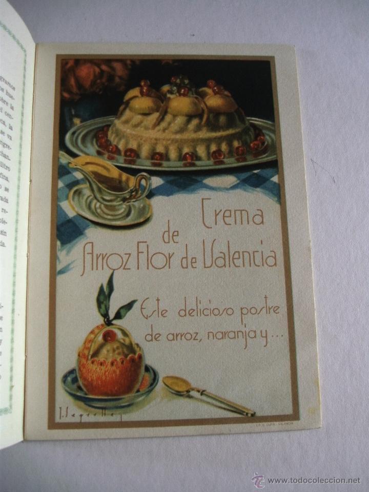 Cocinas segunda mano valencia best fotos with cocinas - Libreria segunda mano valencia ...